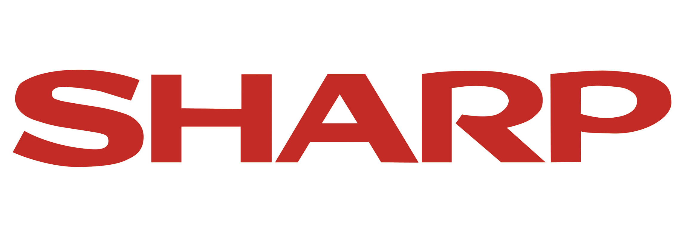 Sharp Copier Review
