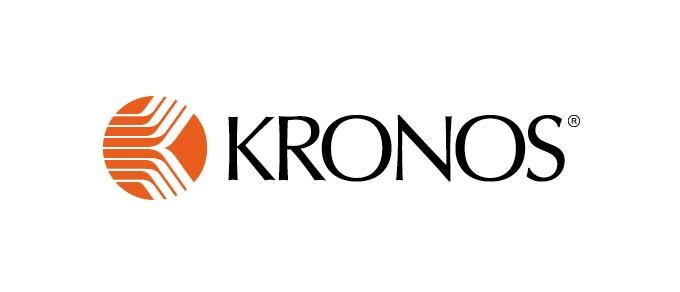 Kronos Workforce Management Software