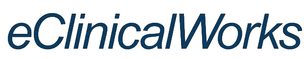 eClinicalWorks Medical Record Software